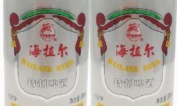 Пиво, лапша, овощи, фрукты, заморозка из Китая оптом