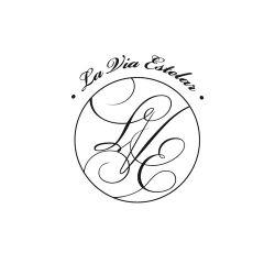 Ла Вия Эстелар — модная женская одежда от производителя