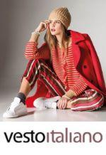 итальянская одежда, обувь и аксессуары оптом