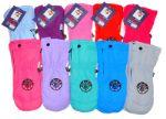 варежки, перчатки, носки производство Корея