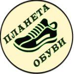 обувь оптом от производителей