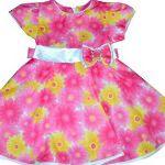 Детские платья, сарафаны. Фабричные цены. Лучший ассортимент