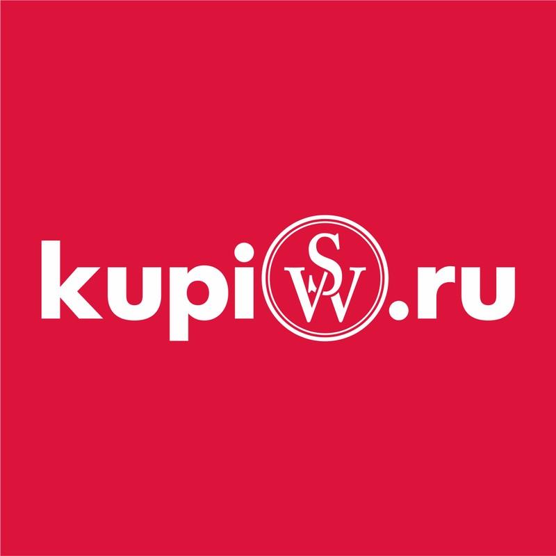 ОПТОВЫЙ ИНТЕРНЕТ МАГАЗИН ОДЕЖДЫ И ОБУВИ KUPISW.RU