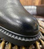 обувь оптом, у нас приходит новый товар, каждые 7 дней