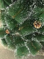 искусственные елки оптом