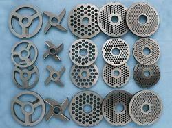 Каиндл-Техник — производство инструмента