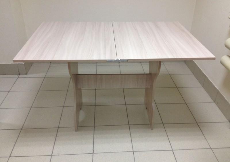 """Кухонный стол """"Мечта"""""""