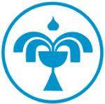 высококачественная природная минеральная вода