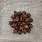 Лучшие орехи и сухофрукты со всего мира оптом