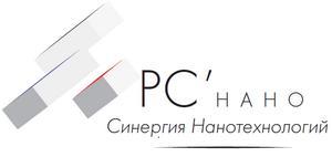 За многими технологическими проектами с мировым именем стоят русские программисты. Самые известные б