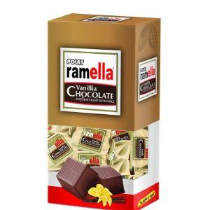 Подарочные конфеты 200 гр