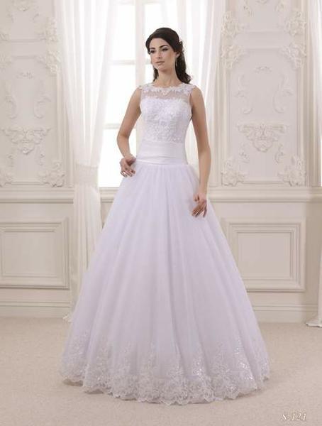 Свадебные платья оптом черновцы волока