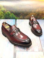 Обувь Мужская franco-bellucci