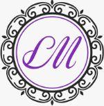 Lashesmarket — материалы для наращивания ресниц и оформления бровей