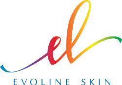 Evoline Skin — профессиональная косметика для салонов красоты