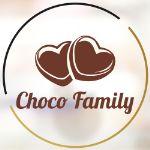 шоколад, нутелла, мармелад, кофе в брикетах оптом