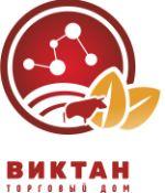 Торговый дом ВИКТАН — продажа промышленной химии