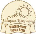 производство и продажа белёвской паситилы, зефира, мармелада