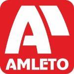 АМЛЕТО — производим обложки на документы, оригинальные часы