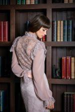 женская одежда, свадебные и вечерние платья