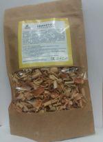 Чай травяной Лемонграсс, 100 грамм
