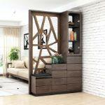 нестандартная и стандартная корпусная мебель