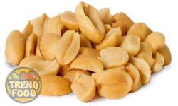 Орехи сухофрукты оптом