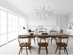 Artmobel дизайнерская мебель из европы мягкая мебель г санкт