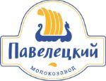 спред, масло сливочное 72,5% ГОСТ 32261-2013