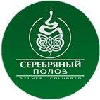 производство сувенирной продукции из латуни
