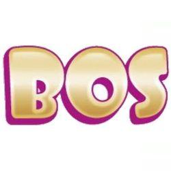 БОС — фабрика детской ортопедической обуви