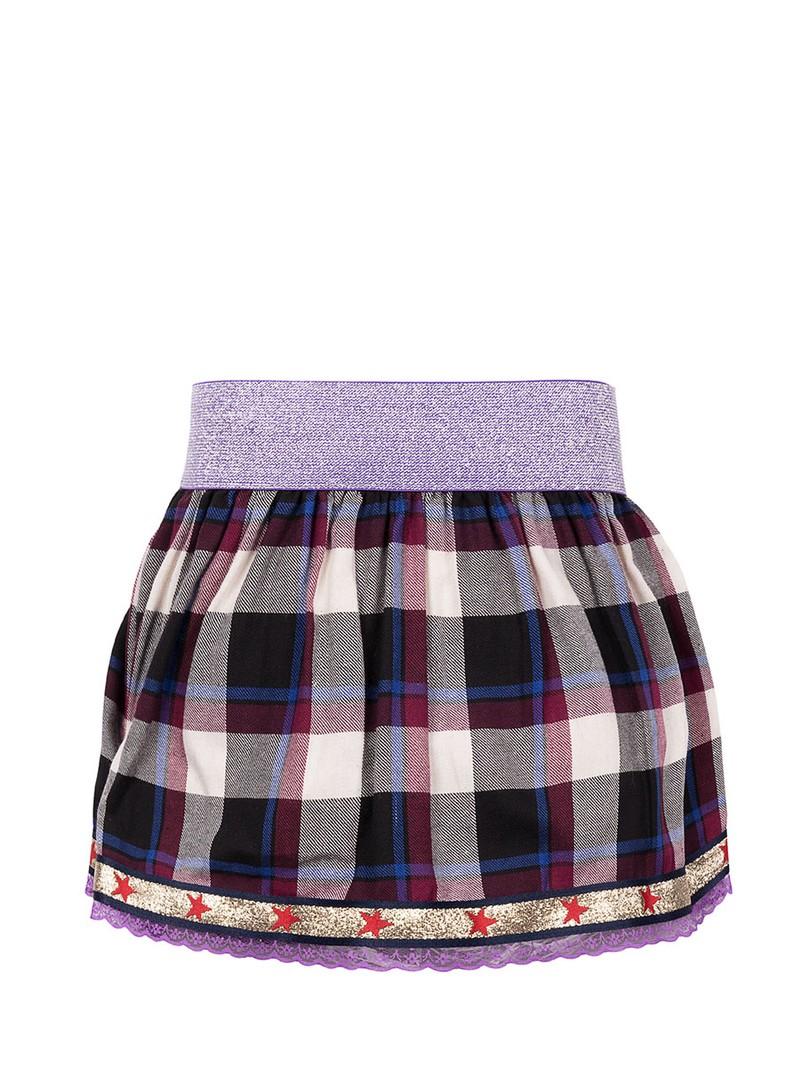 Праздничная, пышная расклешённая юбочка на удобной широкой резинке 100% хлопок Цена 245 рублей Возраст от 1 до 4 лет