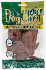 Легкое говяжье Dog Cheff 003