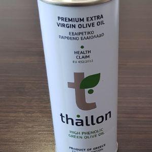Греческое оливковое масло экстра дев4ственное оливковое масло .зелёное высшей категории .производящееся непосредственно из оливок исключительно механическим способом (без применения химических и биохимических добавок) 250ml : 12,80euro