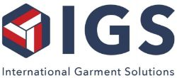 IGS Limited — одежда от производителей Китая, Турции, Бангладеш, Вьетнама