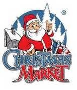 Christmas Market — искусственные ели оптом от производителя