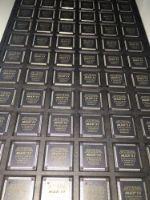 Интегральная микросхема EPM240T100C5N EPM240T100C5N