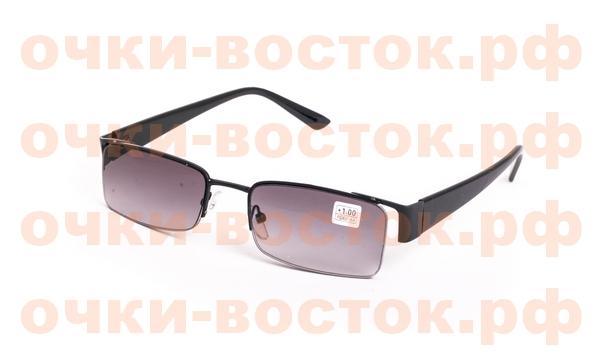 Оптика Москва очки оптом, производителя Восток очки от 37 ₽!