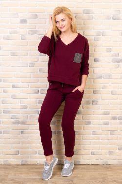 b0622c35d2c МариАртишоп — модная одежда оптом и в розницу. Поставщик