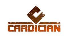 Cardician — магазин игральных карт и фокусов
