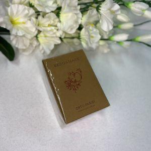 ORTO PARISI BERGAMASK 50ml parfume