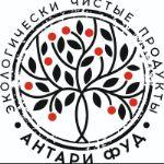 оптовая и розничная торговля продуктами из Армении