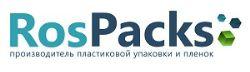 РуспакПолимер — производство текстильных этикеток