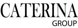 Caterina Group — нижнее белье, одежда, купальники, колготки оптом