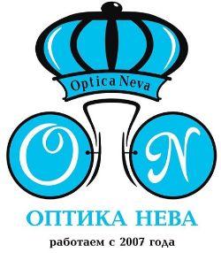 Оптика Нева — оптовая продажа оптики по России и СНГ
