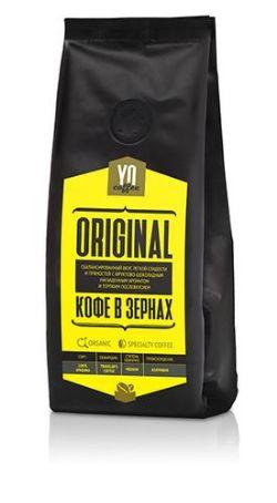 NL — кофе YO Coffee