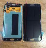 дисплей для Samsung Галактика S7 ЖК