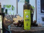 масло виноградных косточек холодного отжима, сироп базилика