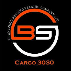 BuySend Cargo3030 LTD — поиск, закупка и доставка товаров из Китая в Россию