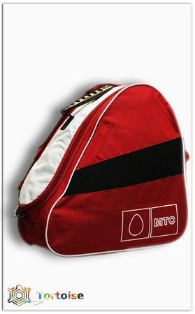 1e04b4c8e494 Пошив сумок, рюкзаков оптом в Самаре на портале оптовой торговли ...
